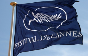SONOVISION at Cannes Film Festival 2018